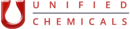 Unified Chemicals Logo