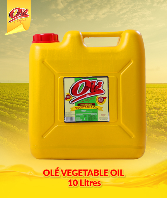 Ole-10-Litres