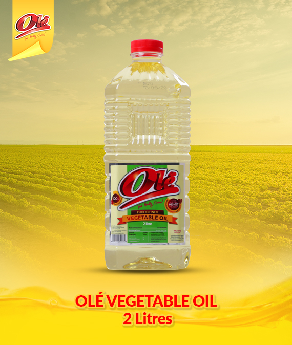 Ole-2-Litres