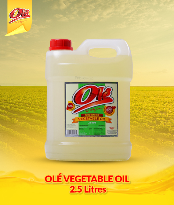 Ole-2.5-Litres